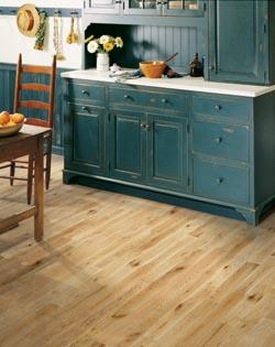 Hardwood Flooring The Floor Trader Of