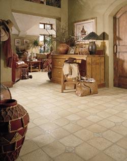 luxury vinyl flooring in richmond va